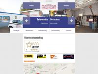oeverautos.nl