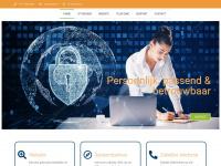 caruda.nl