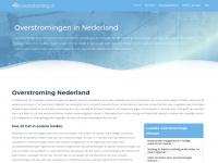 Overstroming.nl