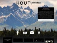 houtdesigners.nl