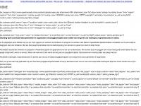 openlimonade.nl