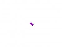 Tallieshair.nl - Thuiskapper Tallies