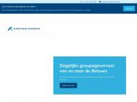 korstanjetransport.nl
