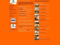 businesshouses.com