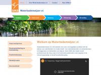 waterbodemwijzer.nl