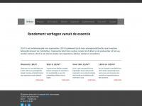 leav.nl