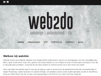 web2do.nl