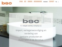 bsc.be