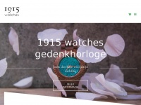 1915watches.com