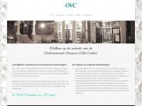 ovcleiden.nl