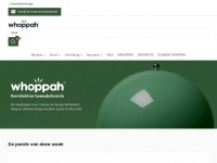 whoppah.com