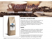paletti-koffie.nl