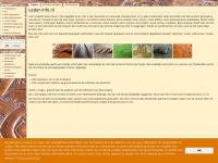 leder-info.nl