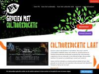 pitcultuurwijzer.nl