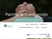 partner-transgender.nl