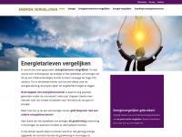 gas-lichtvergelijken.nl