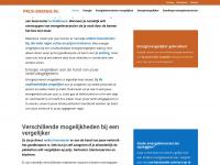 prijs-energie.nl