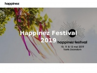happinezfestival.nl