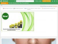 klinimed.nl