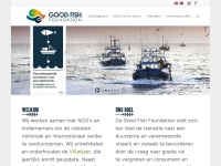 goodfish.guide