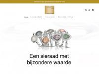 Jeweltrendmemorials.nl - Gedenksieraden aanpasbaar aan jouw wensen.