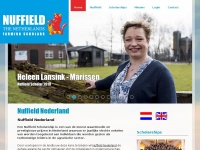 nuffield.nl