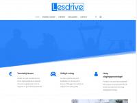 lesdrive.nl