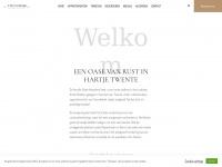 Home - Twentekiek