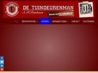detuindeurenman.nl
