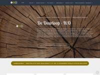 dedeurloop.nl