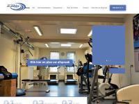 dedobbe.nl