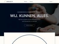 dedraad.nl