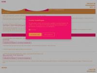 grandtheatregroningen.nl