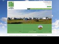 Dedriemorgen.nl