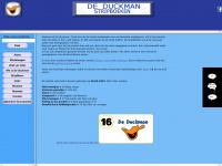 deduckman.nl