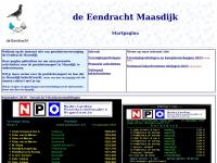 deeendrachtmaasdijk.nl