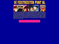 defeestbeesten.nl