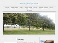 campingschrouff.nl