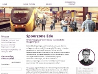 spoorzone-ede.nl