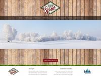 hut-spot.com