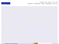 werkenbijdnb.nl