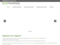 ecotrappen.nl