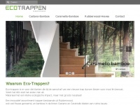 ecotrappen.be