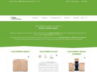 kliko-ombouw-shop.nl