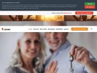 levius.nl