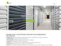 hollebollebox.nl