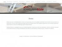 hekkelmanbouw.nl
