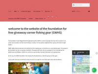 gwhs.nl
