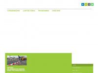 streekomroepdebevelanden.nl