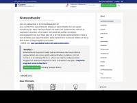 kosten-waterontharder.nl